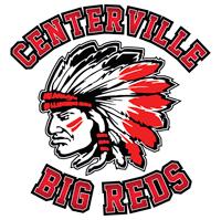 Centerville Schools Logo