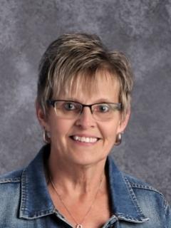 Linda Harlan