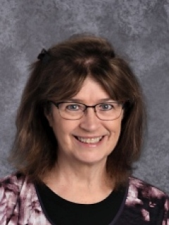 Rhonda Caylor